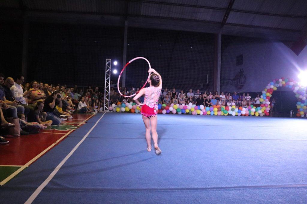 4-festival-ginastica-ritmica-mampituba (9)