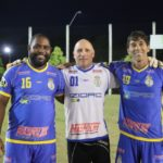 Copa Mampituba 95 anos (1)