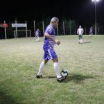 Copa Mampituba 95 anos (10)