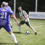 Copa Mampituba 95 anos (12)