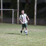 Copa Mampituba 95 anos (14)