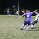Copa Mampituba 95 anos (16)