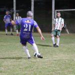 Copa Mampituba 95 anos (17)