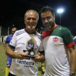 Copa Mampituba 95 anos (21)