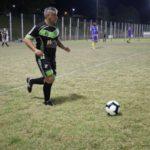 Copa Mampituba 95 anos (4)