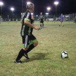 Copa Mampituba 95 anos (5)