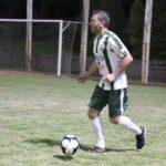 Copa Mampituba 95 anos (7)