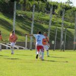 Futebol-aberto-mampituba (1)