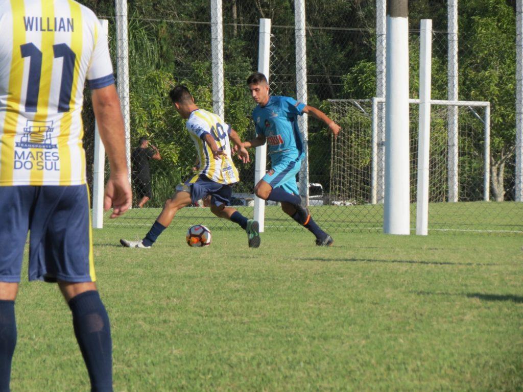 Futebol-aberto-mampituba (2)