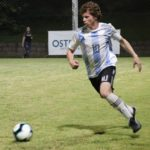 copa-trenare-osteoclinica-futebol-suico-aberto (15)