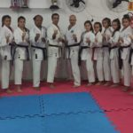 karate-mampituba-fme-icara