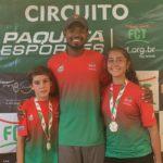 3-etapa-circuito-sul-brasileiro-de-verão-2