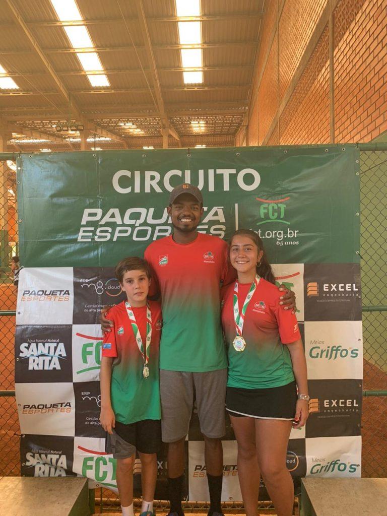 3-etapa-circuito-sul-brasileiro-de-verão