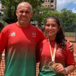 5-etapa-sul-brasileiro-de-tenis-2