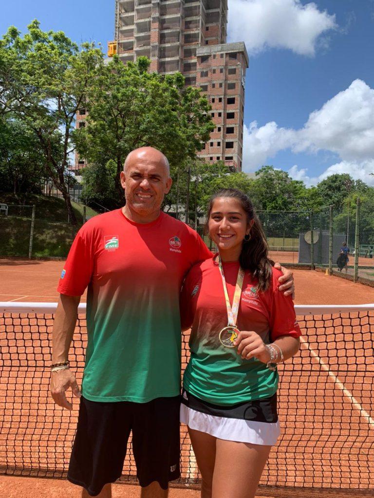 5-etapa-sul-brasileiro-de-tenis