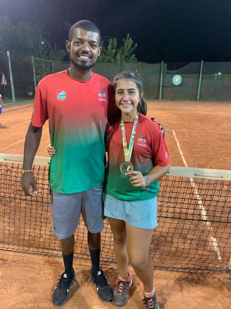 6-etapa-sul-brasileiro-tenis