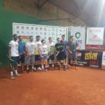 encerramento-clinica-de-tenis-com-julio-fagino (14)