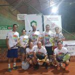 encerramento-clinica-de-tenis-com-julio-fagino (15)