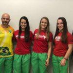 equipe-karate-mampituba-fme-icara