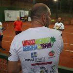 verao-mampi-semana-do-tenis (1)