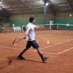 verao-mampi-semana-do-tenis (11)