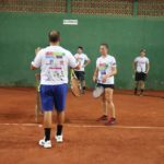 verao-mampi-semana-do-tenis (12)