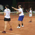 verao-mampi-semana-do-tenis (13)