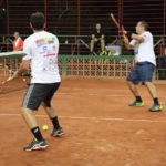 verao-mampi-semana-do-tenis (14)