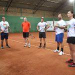 verao-mampi-semana-do-tenis (15)