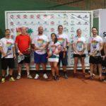 verao-mampi-semana-do-tenis (16)