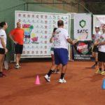 verao-mampi-semana-do-tenis (4)