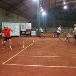 verao-mampi-semana-do-tenis (5)
