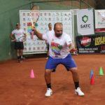verao-mampi-semana-do-tenis (6)