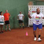 verao-mampi-semana-do-tenis (7)