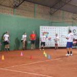 verao-mampi-semana-do-tenis (8)