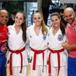 equipe-karate-mampituba-fme icara
