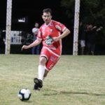 futebol-mampi