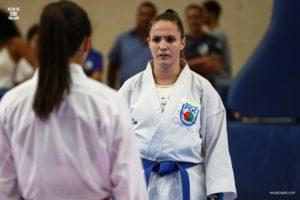sabrina-pereira-karate-mampiuba (1)