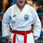 sabrina-pereira-karate-mampiuba (10)