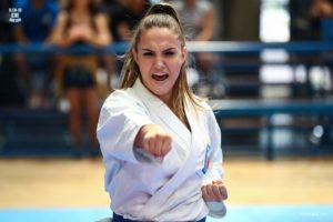 sabrina-pereira-karate-mampiuba (2)