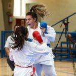 sabrina-pereira-karate-mampiuba (3)
