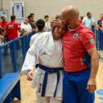 sabrina-pereira-karate-mampiuba (4)