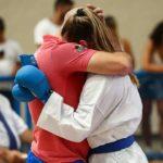 sabrina-pereira-karate-mampiuba (5)
