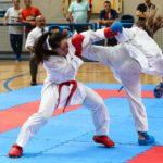 sabrina-pereira-karate-mampiuba (6)