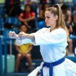 sabrina-pereira-karate-mampiuba (7)