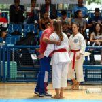 sabrina-pereira-karate-mampiuba (8)