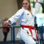 sabrina-pereira-karate-mampiuba (9)