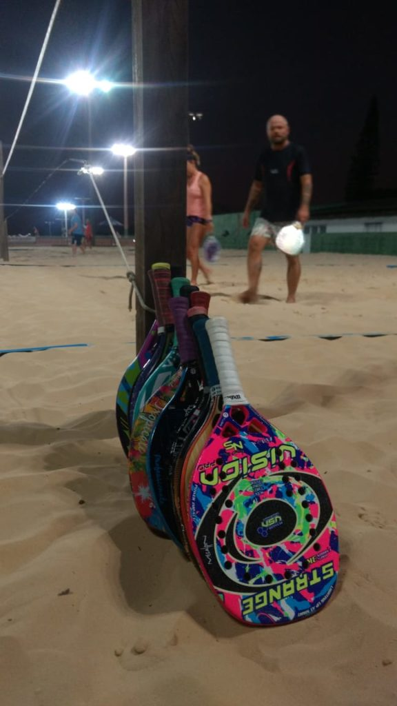 encontros-beach-tennis (1)