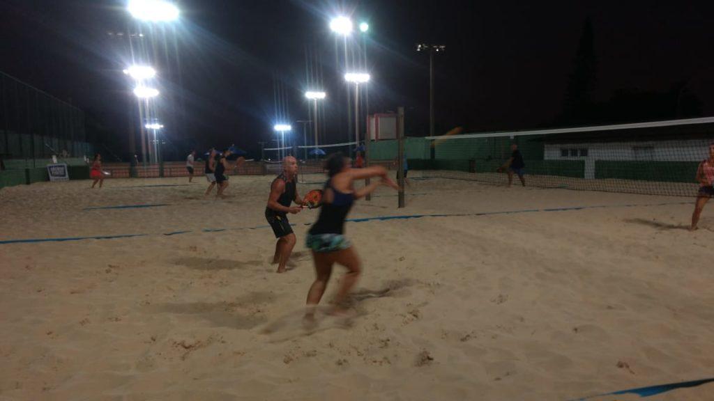 encontros-beach-tennis (3)