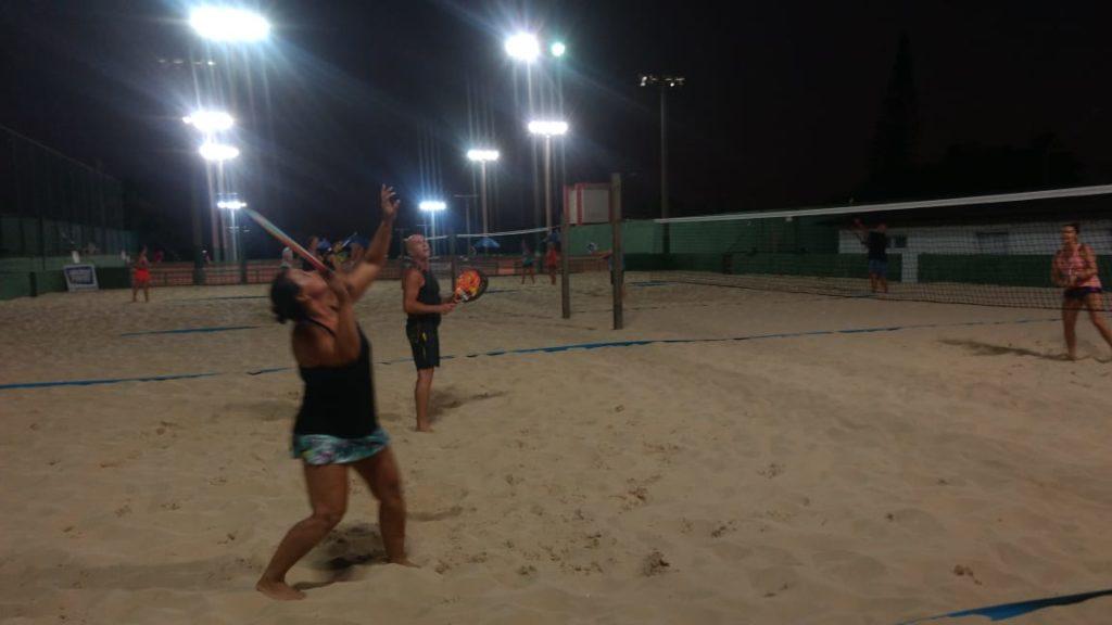 encontros-beach-tennis (4)
